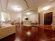 Снять квартиру со свободной планировкой по адресу Санкт-Петербург, Невский пр., дом 79