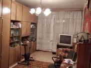 Купить трёхкомнатную квартиру по адресу Москва, ЮВАО, Рязанский, дом 73