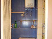 Купить трёхкомнатную квартиру по адресу Москва, проспект Маршала Жукова, дом 12К2