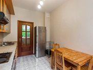 Купить двухкомнатную квартиру по адресу Москва, Кутузовский проспект, дом 26