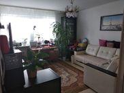 Купить трёхкомнатную квартиру по адресу Московская область, Пушкинский р-н, г. Пушкино, дом 11