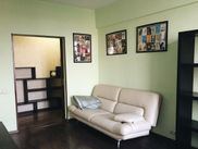 Купить двухкомнатную квартиру по адресу Москва, Новочеремушкинская улица, дом 40К1
