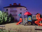 Купить двухкомнатную квартиру по адресу Московская область, Чеховский р-н, д. Большое Петровское, мкр. ЖК Морозовка, дом 5