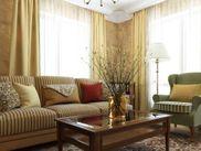Купить четырёхкомнатную квартиру по адресу Краснодарский край, г. Сочи, Троицкая ул, дом 48