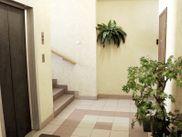 Купить трёхкомнатную квартиру по адресу Москва, Большой Трехсвятительский переулок, дом 3
