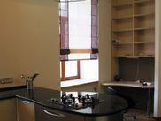 Купить двухкомнатную квартиру по адресу Москва, Хорошевское шоссе, дом 10с2