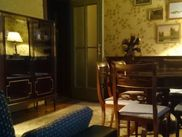 Купить двухкомнатную квартиру по адресу Москва, Самаркандский Квартал 137а бульвар, дом 9