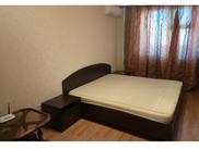 Снять двухкомнатную квартиру по адресу Московская область, г. Химки, Совхозная, дом 8А