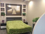 Купить двухкомнатную квартиру по адресу Москва, Шипиловская улица, дом 10