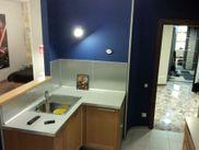 Купить двухкомнатную квартиру по адресу Москва, Краснохолмская набережная, дом 13С1