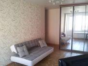 Купить двухкомнатную квартиру по адресу Москва, Беговая улица, дом 14