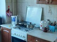 Снять квартиру со свободной планировкой по адресу Санкт-Петербург, Заневский, дом 51