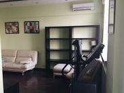 Купить двухкомнатную квартиру по адресу Москва, Святоозерская улица, дом 14