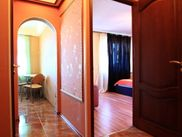 Купить однокомнатную квартиру по адресу Санкт-Петербург, Энтузиастов, дом 53