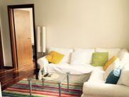 Купить трёхкомнатную квартиру по адресу Москва, Береговая улица, дом 8К3