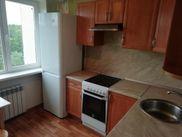 Снять квартиру со свободной планировкой по адресу Санкт-Петербург, Коммуны, дом 48