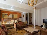 Купить двухкомнатную квартиру по адресу Москва, Хорошевское шоссе, дом 16к2