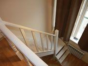 Купить однокомнатную квартиру по адресу Москва, Годовикова улица, дом 1к1