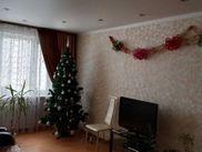 Купить трёхкомнатную квартиру по адресу Московская область, г. Электрогорск, дом 2