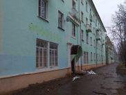 Снять магазин по адресу Московская область, г. Дубна, Октябрьская, дом 19