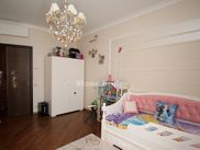 Купить трёхкомнатную квартиру по адресу Москва, Пырьева улица, дом 5К2Б