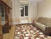 Снять комнату по адресу Новосибирская область, г. Новосибирск, Дениса Давыдова, дом 2а