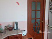 Купить четырёхкомнатную квартиру по адресу Ростовская область, Каменск-Шахтинский г., Астаховский