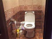Купить двухкомнатную квартиру по адресу Москва, 8-я Соколиной Горы улица, дом 20К1