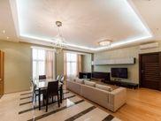Купить двухкомнатную квартиру по адресу Москва, Серпуховский Вал улица, дом 20