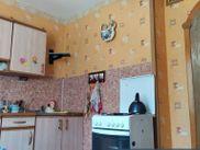 Купить однокомнатную квартиру по адресу Московская область, Щелковский р-н, г. Щелково, Пролетарский, дом 12