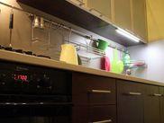 Купить двухкомнатную квартиру по адресу Москва, Хабаровская улица, дом 6К2