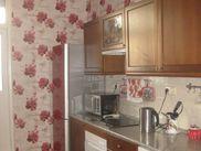 Купить двухкомнатную квартиру по адресу Москва, Викторенко улица, дом 11С1