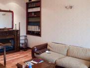Купить двухкомнатную квартиру по адресу Москва, Ленинградский проспект, дом 15С9