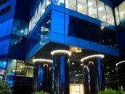 Купить двухкомнатную квартиру по адресу Москва, ЦАО, Пресненская, дом 12
