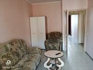 Снять двухкомнатную квартиру по адресу Московская область, г. Балашиха, мкр. Ольгино, Главная, дом 5