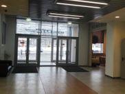 Снять бизнес-центр, офис по адресу Москва, ЮАО, Варшавское, дом 148