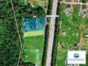 Купить землю по адресу Московская область, Рузский р-н, д. Головинка, ул. Центральная, дом 5