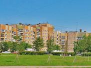 Снять двухкомнатную квартиру по адресу Санкт-Петербург, Новаторов, дом 69