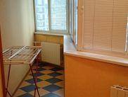 Купить двухкомнатную квартиру по адресу Москва, Задонский проезд, дом 16К1