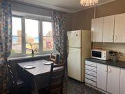 Купить двухкомнатную квартиру по адресу Краснодарский край, г. Новороссийск, Молодежная, дом 4