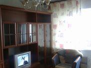 Купить однокомнатную квартиру по адресу Москва, Открытое шоссе, дом 19К4
