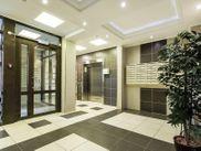 Купить трёхкомнатную квартиру по адресу Санкт-Петербург, Фермское, дом 20, к. 2