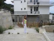 Купить коттедж или дом по адресу Крым, г. Ялта, пгт Восход, Авроры, дом 62