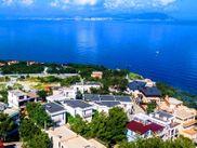Купить коттедж или дом по адресу Краснодарский край, г. Геленджик, с. Кабардинка, Черноморская