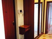 Купить двухкомнатную квартиру по адресу Москва, Фрунзенская 3-я улица, дом 26