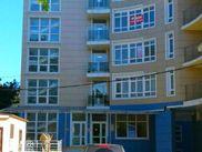 Снять квартиру со свободной планировкой по адресу Краснодарский край, Анапский р-н, г. Анапа, Кирова, дом 1
