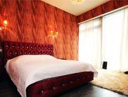 Купить двухкомнатную квартиру по адресу Москва, Кооперативная улица, дом 4К11