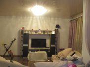 Купить двухкомнатную квартиру по адресу Москва, проспект Маршала Жукова, дом 26
