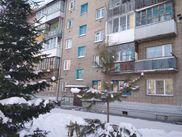 Купить двухкомнатную квартиру по адресу Новосибирская область, г. Новосибирск, Коченевская, дом 1а