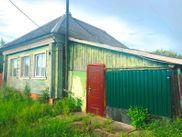 Купить коттедж или дом по адресу Московская область, Егорьевский р-н, д. Хохлево